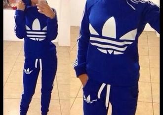 jumpsuit addidas pants addidas tracksuit addidas sweatpants addidas sweatshirt addidas originals tracksuit pants hoodie leggings