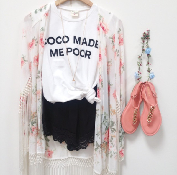 t-shirt t-shirt blouse
