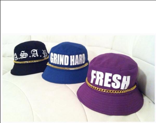bucket hat jordans fresh prince retro retro jordans stussy pink dolphin streetwear hat