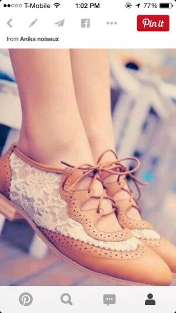 shoes cute