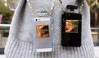 jewels phone cover chanel iphone 4 case ipadiphonecase.com