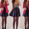 Fashion skirts op0108c