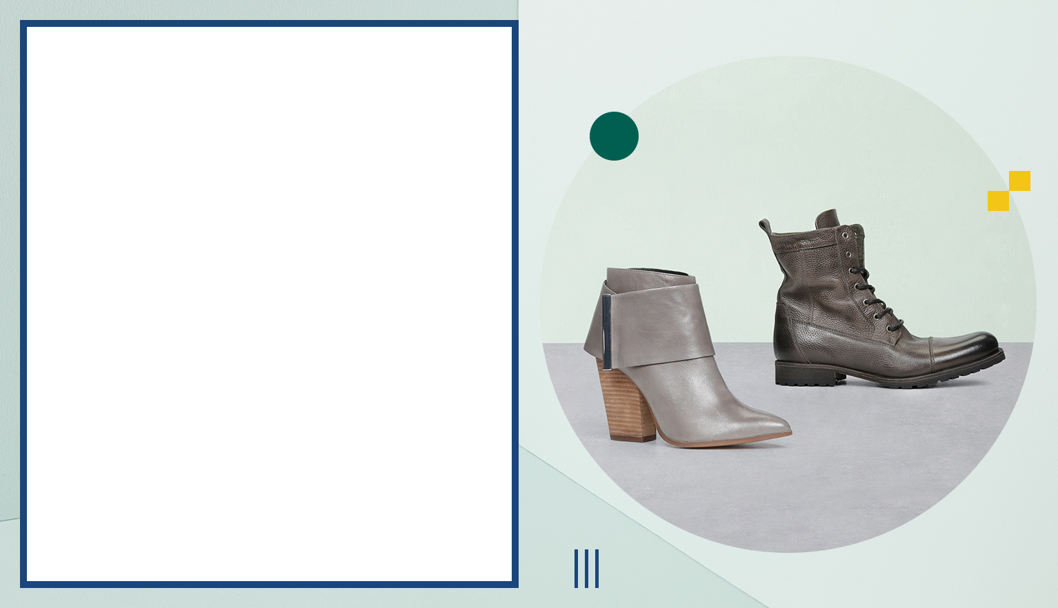 ALDO | Shoes, Boots, Sandals, Handbags & Accessories
