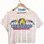 SassyLand Crop Shirt - Fresh-tops.com
