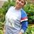 85 Graphic French Terry Sweatshirt - OASAP.com