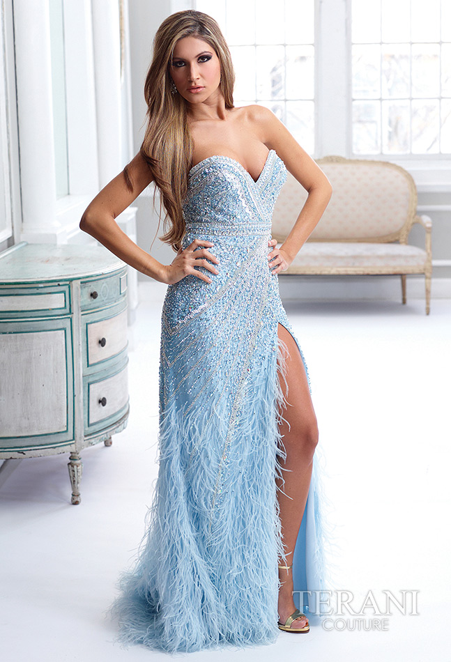 Evening dresses, 2014 prom dresses, homecoming dresses, mother of the bride