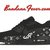 Custom Supreme Monogram Nike Air Max 90 Shoes Ultra Black, #fashion, #supremelv, by Bandana Fever