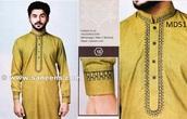dress,afghanistan fashion,african print,african american,afghan,afghanstyle,afghan tassel necklace,afghandress,afghan necklace