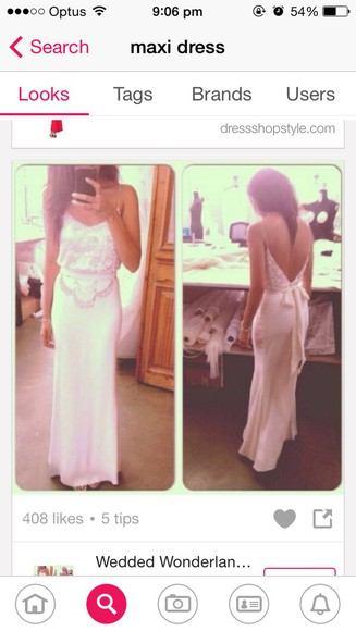 sequin maxi dress long sparkle maxi white dress