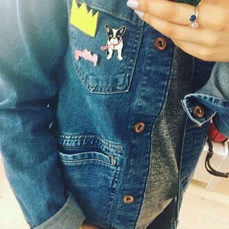 home accessory yeah bunny pins pin queen rose