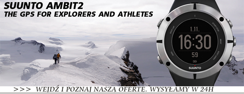 1. Zegarki • Sklep z zegarkami • zegarki na rękę • Zegarownia.pl