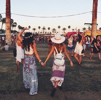 dress coachella festival anything romper boho chic boho dress hippie hippie dress floral dress flowered shorts