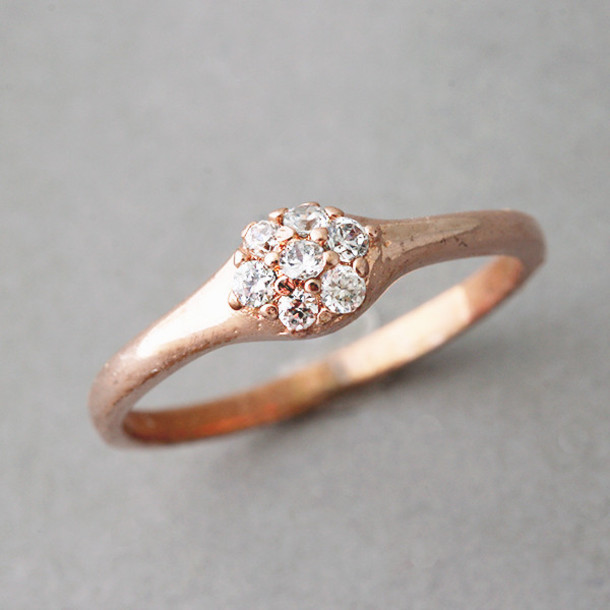 jewels ring wedding jewelry rose gold jewelry bridal silver ring silver jewelry sterling silver ring engagement ring rose gold ring