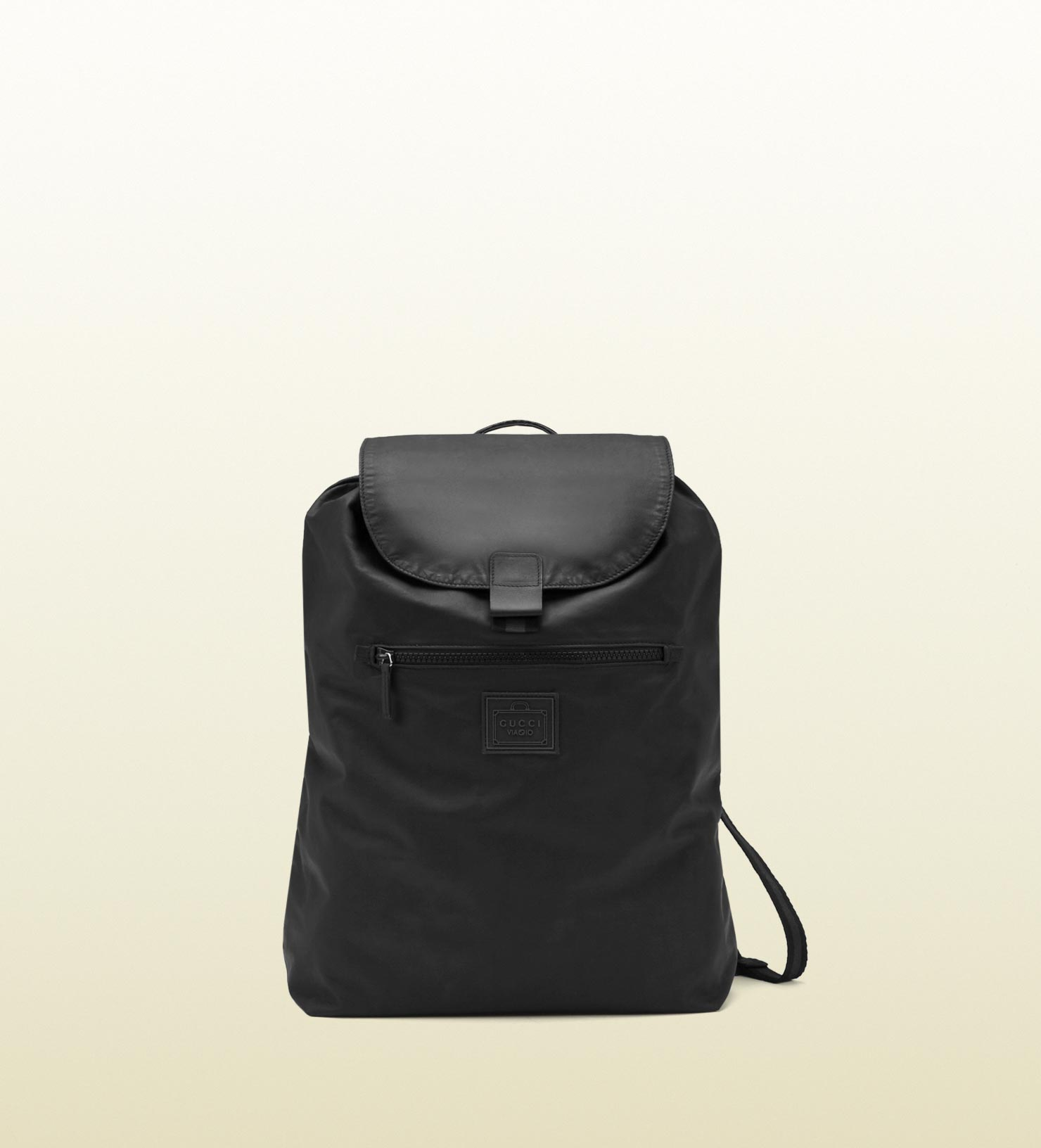Gucci - backpack from viaggio collection   308871AVT1R8615