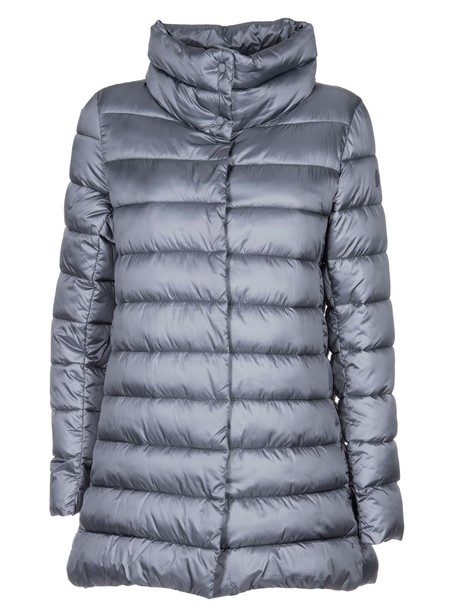 Save The Duck jacket down jacket grey