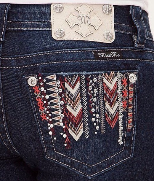 shorts buckles style sparkle