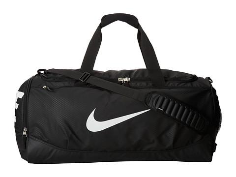 Nike Team Training Max Air Large Duffel