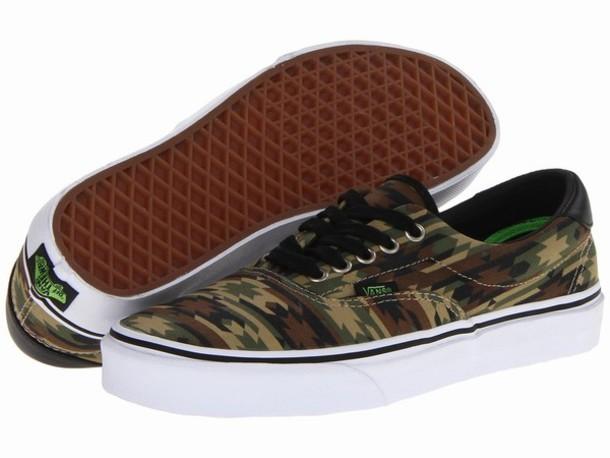 shoes vans tumblr