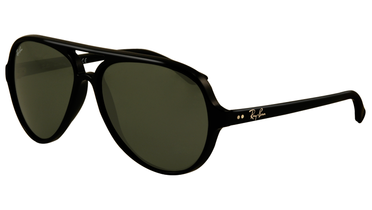 Link 421429 Official Ray Ban Outlet