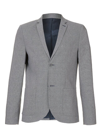 jacket clothes menswear blazer blazer grey grey blazer