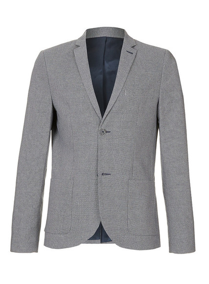 grey blazer blazer jacket clothes men blazer grey