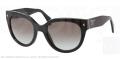 Prada PR 17OS Sunglasses | Free Shipping