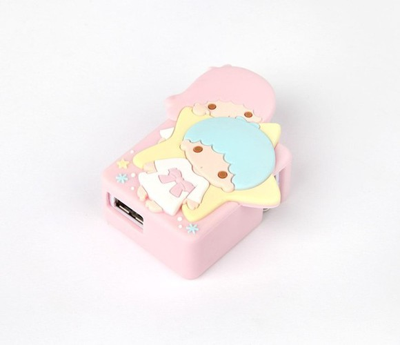 pastel blue cute kawaii phone case little twin stars sanrio hello kitty japan cartoon pastel pink pastel blue