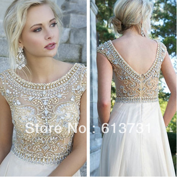Aliexpress.com : buy free shipping 2013 stunning hot sale short prom dress sheath sweetheart bodice crystal beaded sexy mini cocktail dresses 171275 from reliable dresses fashion suppliers on suzhou babyonline dress store