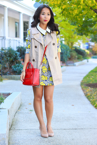 jewels coat jacket dress shoes bag i am khatu