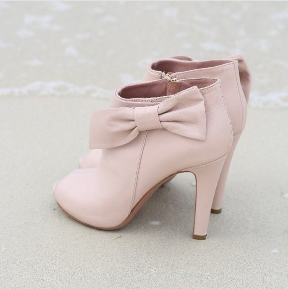 shoes sea of shoes fashion toast fashion vibe fashion squad fashion is a playground pretty pink pastel bow babypink adorable fashion