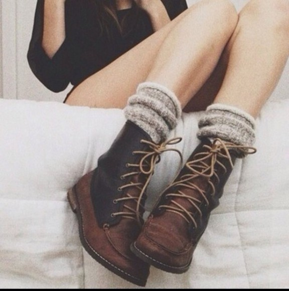shoes brown boots brown shoes brown leather boots brown combat boots combat boots vintage boots brown boots