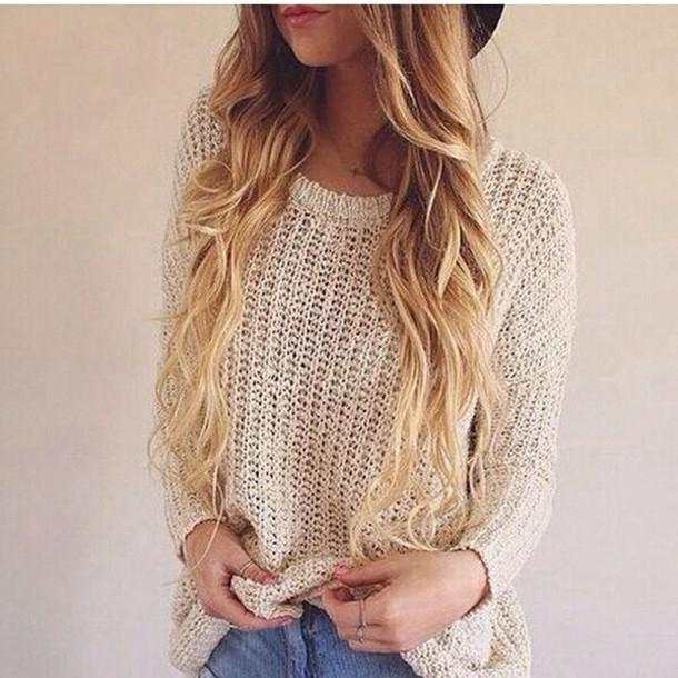 sweater свитер модно мода шикарно красивый свитер белый