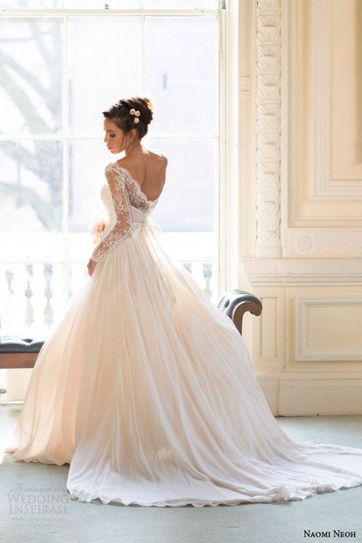 dress clothes wedding wedding dress amazing princess wedding dresses dream#wedding#my#dress mather#❤️ wedding dress' wedding clothes white dress