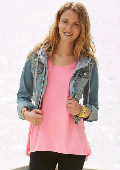 Girls Clothing and Teen Fashion Clothing from dELiA*s