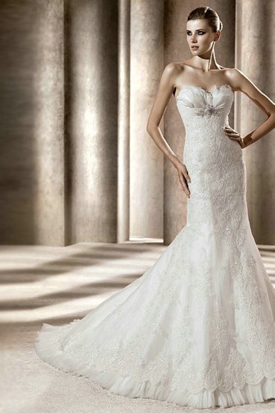 wedding dress wedding dress bridal gown mermaid bridal dress wedding gown bridal gown maternity empire waist