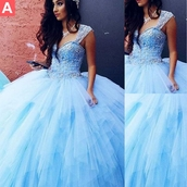 dress,homecoming dress,comfy,sweet 16 dresses,plus size prom dress,cocktail dress,sale formal dresses,nodata homecoming dresses,sherri hill,la femme,with sale online