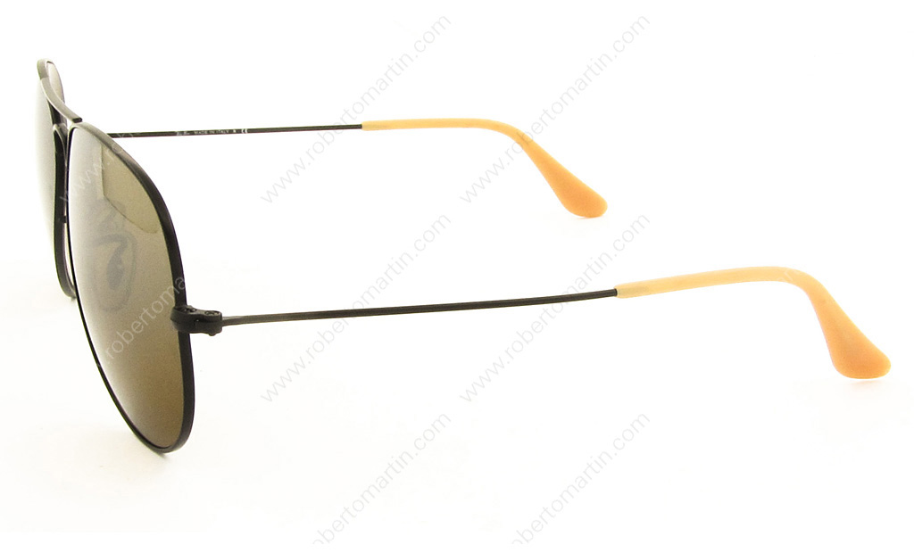 243800f155 Comprar gafas de sol Ray Ban - RB 3025 006/3K 55 Aviator Large metal online
