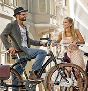 home accessory,cruiser,bike,hipster