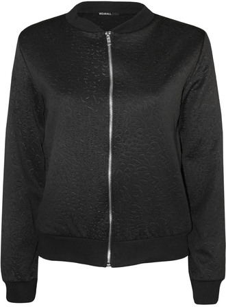 black clothes accessories outerwear coat leather suede jackets default category jacket