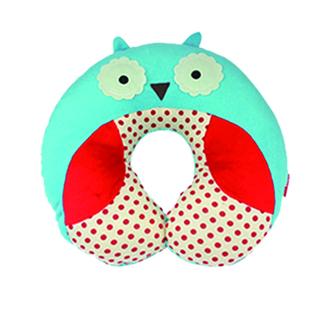 home accessory u pillow online owl pillow pillow