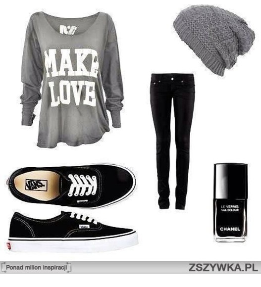 grey shirt sweater make love grey sweater quote on it quote shirt
