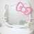 Authentic Hello Kitty Table Mirror (1-1 exchange warranty within 7-days) for RM299, Delivery to WM Only | MyDEAL.com.my - Best Deals in Malaysia