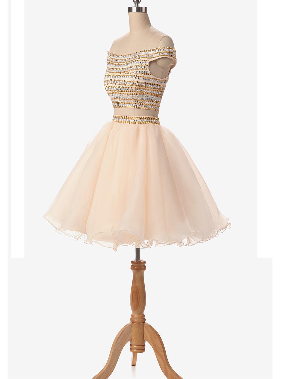 14d735029e2ae Pictures Of Beautiful Graduation Dresses - raveitsafe