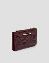 purse,burgundy,bag
