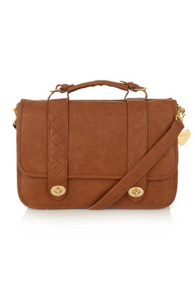 **The Daria Bag by Marc B - New In This Week  - New In  - Topshop