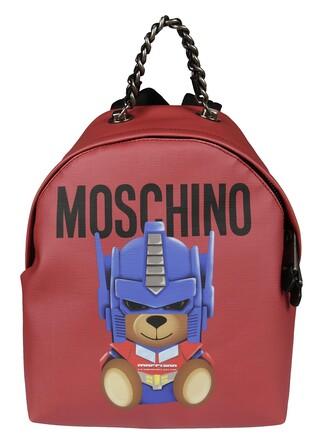bear backpack bag
