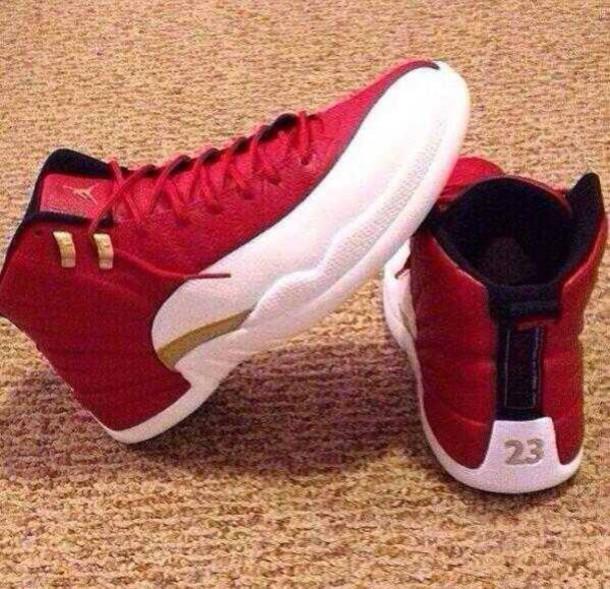 Nice Shoes Jordans Off 65 Www Otuzaltinciparalel Com