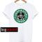 Bigmartel $10 shirt available on bigmartel.com