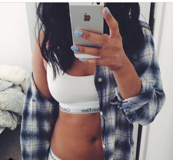 269636a24cdd7 underwear calvin calvin klein dope indie instagram fitness fit workout calvin  klein underwear shirt