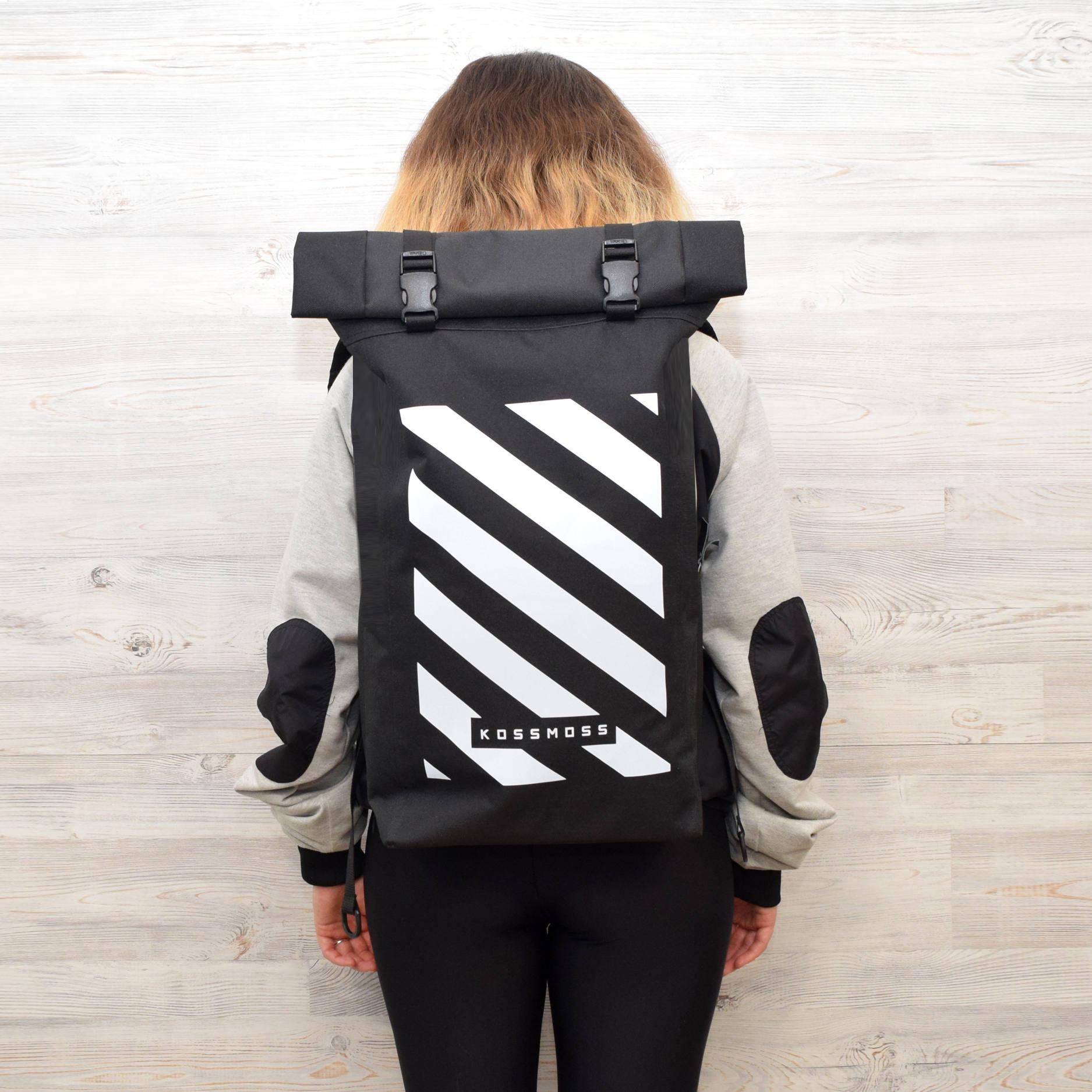 213ff9542e Messenger bag   Laptop Backpack   Flash bag   Travel Bag   Roll Top ...